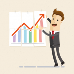 Four Practical, No-Cost Tips to Increase Sales