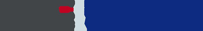 the-blue-book-logo